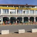Photo of Hotel L'Abrivado