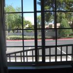Candlewood Suites Phoenix Tempe Foto