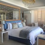 Foto de Views Boutique Hotel & Spa