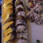 Photo of Kabuki Sushi Thai Tapas