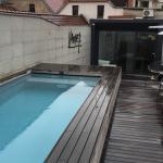 Photo of Vander Urbani Resort