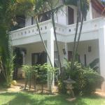 Billede af Easy Time Resort