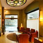 Photo de Alba Hotel 3