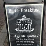 Photo of Kaffehuset Mon