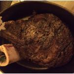 Photo de BLT Steak