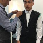 Foto di Tailor On Ten