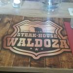Steakhouse Waldoza