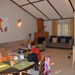 Belle Villa Resort Chiang Mai Image