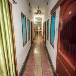 Photo de Sandhya Guest House