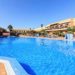 Photo of Hotel Cotillo Beach