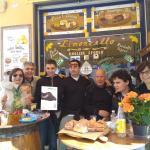 Photo of Le Bonta Alimentari