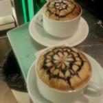 Photo of Il Gondoliere Espresso