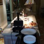 Hotel Villa Ida Foto