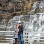 Foto de Experience! The Finger Lakes Tours
