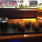 Foto de Restaurant El Bosc