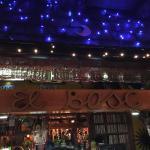 Photo of Restaurant El Bosc