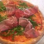 Photo de Ristorante Pizzeria Paradise