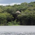 Juma Amazon Lodge Foto