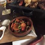Grill La Posada