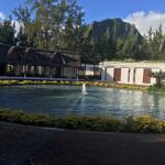 Hotel Riu Le Morne Photo