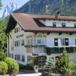 Photo of Chalet Hotel Hartmann - Adults Only