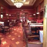 Photo of The Cabiria del Rome Marriott Grand Hotel Flora