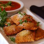 Great appetizers and happy hour 4 - 6 daily.
