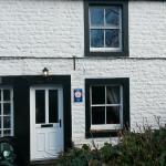 Great find Oak Cottage