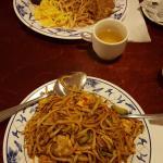Photo of Java Chinese-Indonesian Restaurant