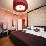 Executive Suite Hotel