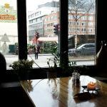 Photo of Larsen Restaurant
