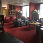 Photo of Bastion Hotel Maastricht Centrum