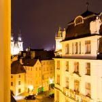 Foto de The Emblem Hotel