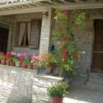 Photo of La Terrazza del Subasio