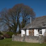 Morwenna. (2 bedroom cottage)