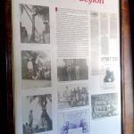 Lipton in Ceylon
