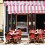 Konditorei-Café Pürstinger