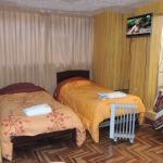 Comfort de nuestras habitaciones