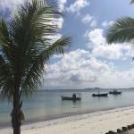 Photo de Beach Villa Seychelles