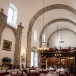 Photo of El Cenador del Convento