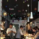 Photo de The Coffee Foundry