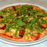 Photo of Restaurante Pizzeria Giuseppe