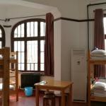 Photo de Chaocheng Youth Hostel Qingdao