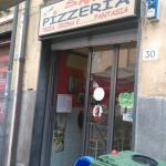 Foto van Pizzeria SM Pizza