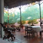 Photo of Hotel Sao Mai Cai Be