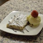 Foto de Il Cantone, Pizzeria Restaurant