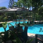 Imagen de Hotel Vila Lumbung