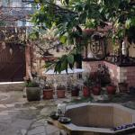 Tuncay Pension Photo