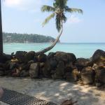 Haadlad Prestige Resort & Spa Foto