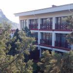Photo of Hotel Tihaya Gavan